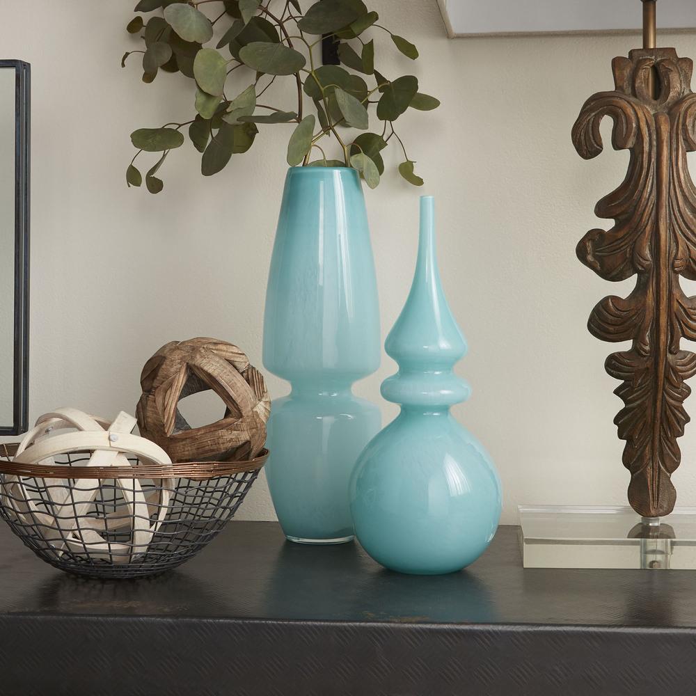 Cyan Designs - Large Gabriella Vase