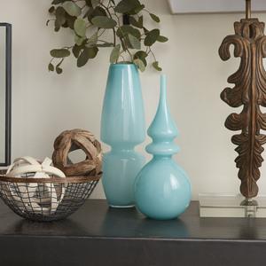 Thumbnail of Cyan Designs - Large Gabriella Vase