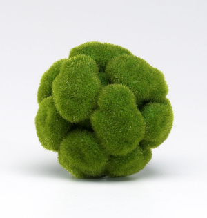 Thumbnail of Cyan Designs - Small Moss Sphere