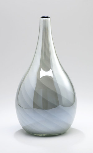 Thumbnail of Cyan Designs - Small Petra Vase