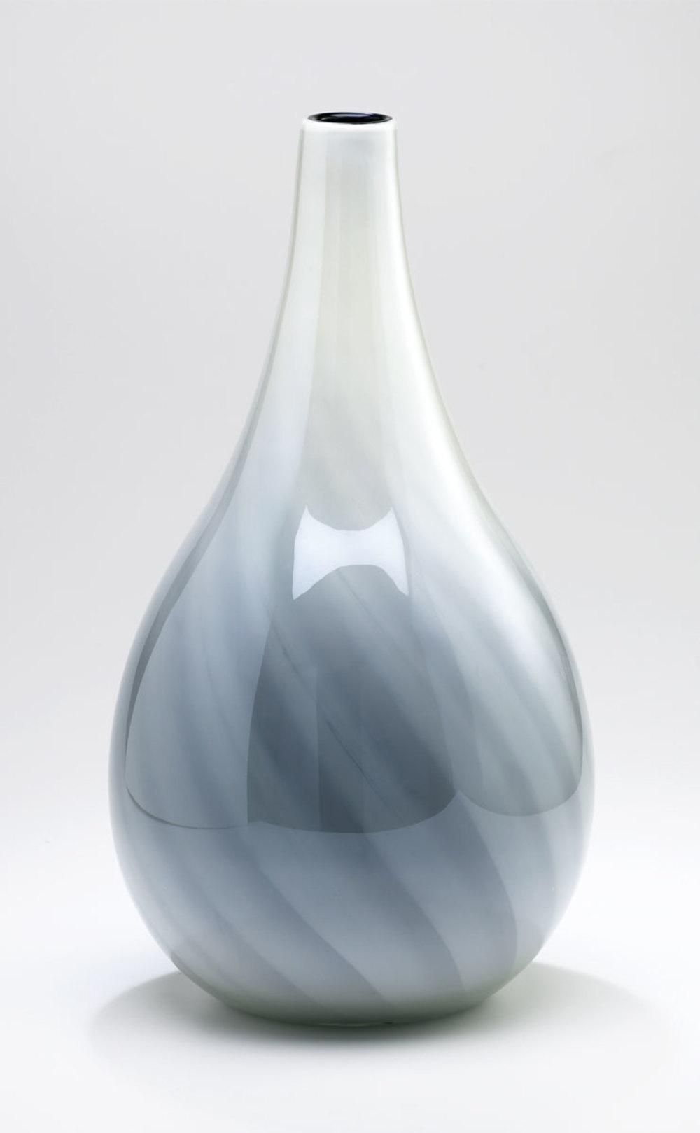 Cyan Designs - Large Petra Vase