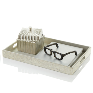 Thumbnail of Cyan Designs - Sculptured Spectacles