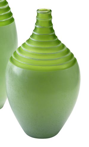 Thumbnail of Cyan Designs - Medium Meadow Vase