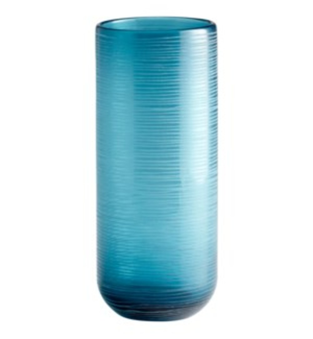 Cyan Designs - Medium Libra Vase