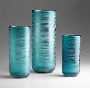 Thumbnail of Cyan Designs - Large Libra Vase