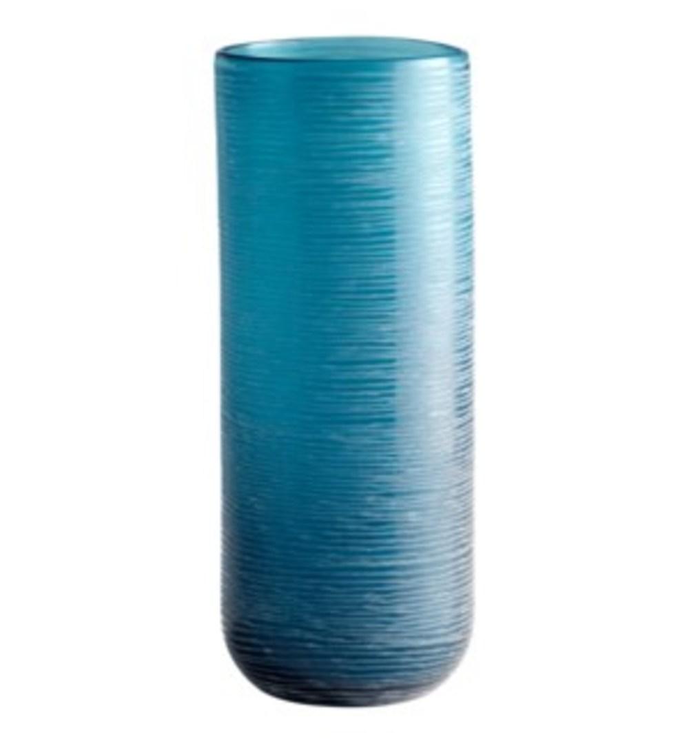 Cyan Designs - Large Libra Vase