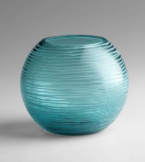 Thumbnail of Cyan Designs - Small Round Libra Vase