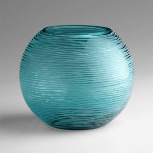 Thumbnail of Cyan Designs - Large Round Libra Vase