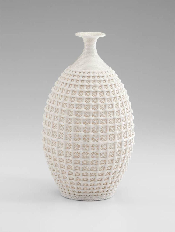 Cyan Designs - Large Diana Vase