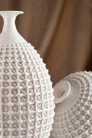Thumbnail of Cyan Designs - Large Diana Vase