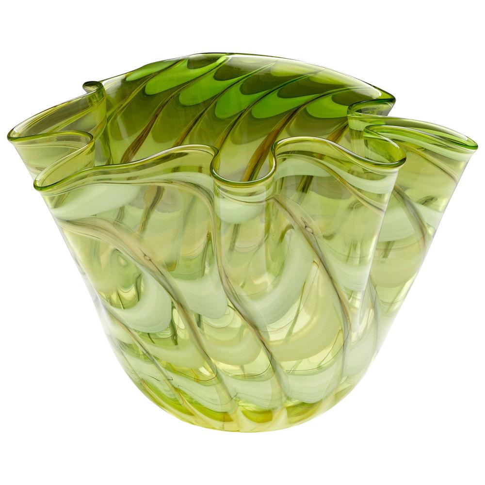 Cyan Designs - Large Francisco Bowl