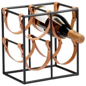 Thumbnail of Cyan Designs - Small Brighton Wine Holder