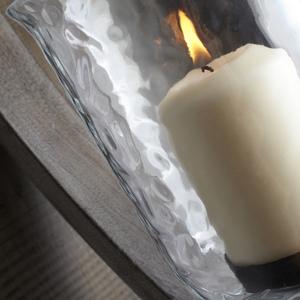 Thumbnail of Cyan Designs - Giorno Wall Candleholder