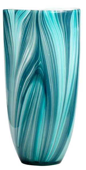 Thumbnail of Cyan Designs - Large Turin Vase