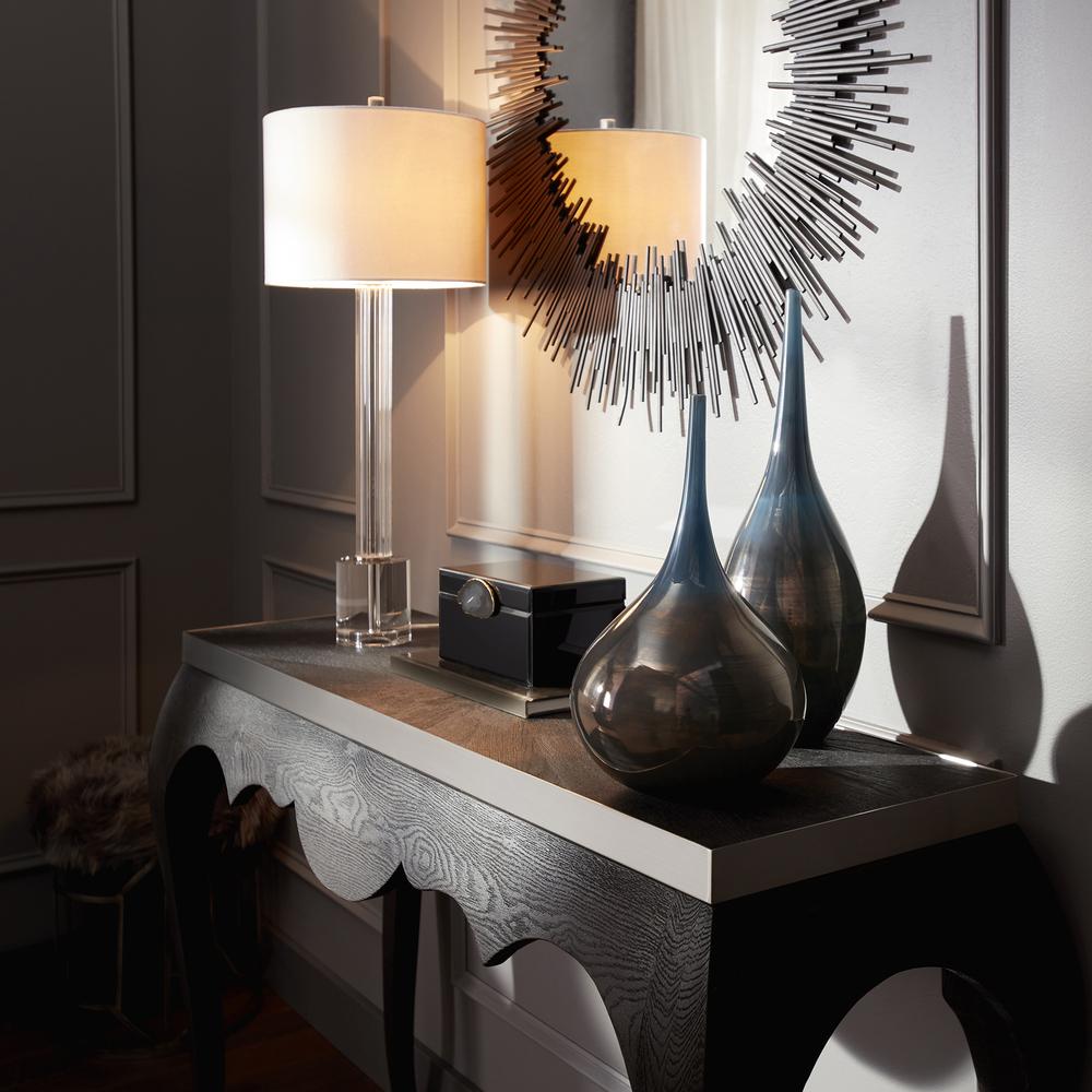 Cyan Designs - Aurora Mirror