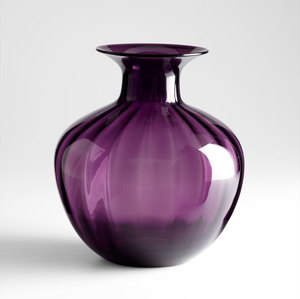 Thumbnail of Cyan Designs - Alessandra Vase