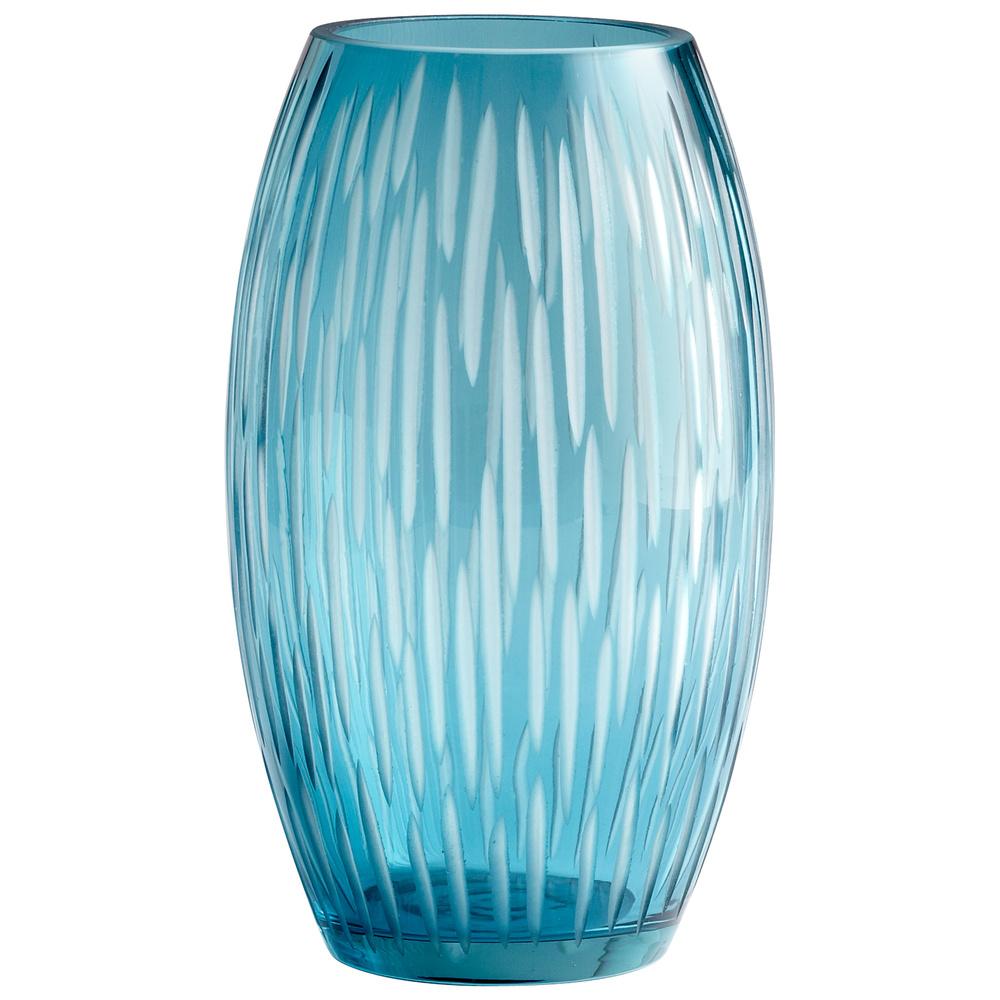 Cyan Designs - Small Klein Vase