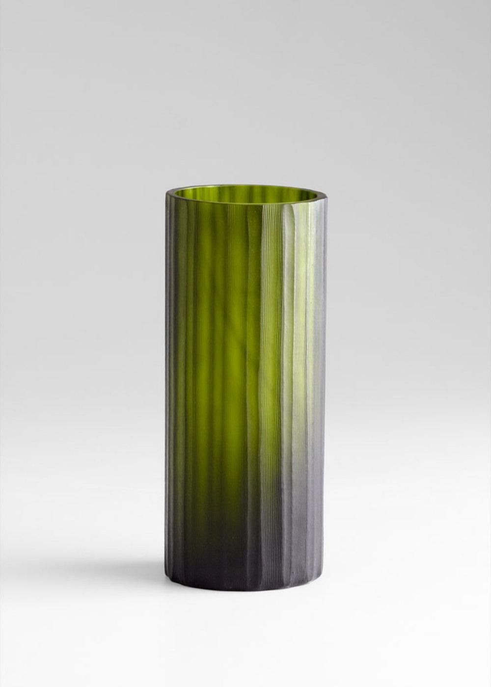 Cyan Designs - Small Cee Lo Vase