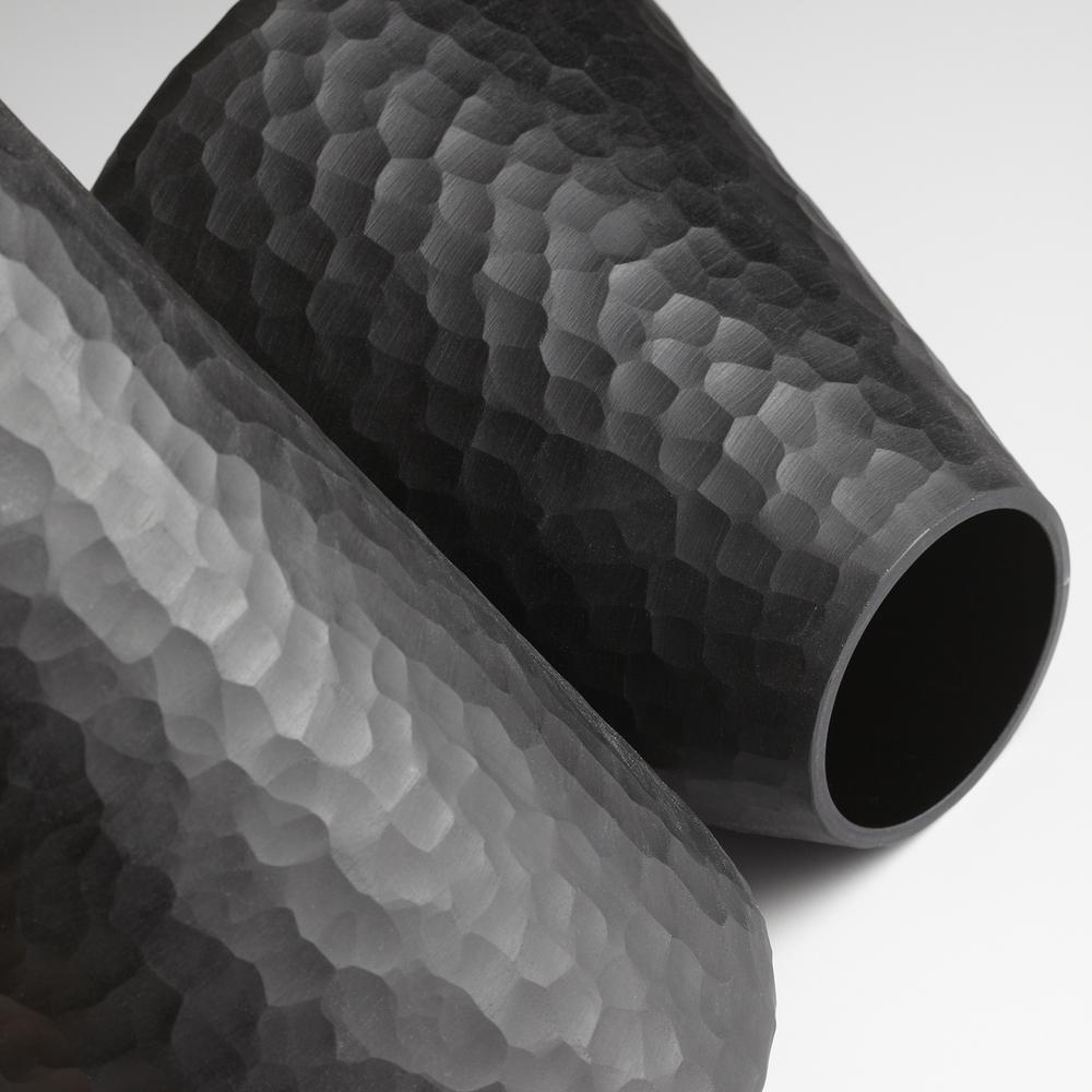 Cyan Designs - Large Lava Vase