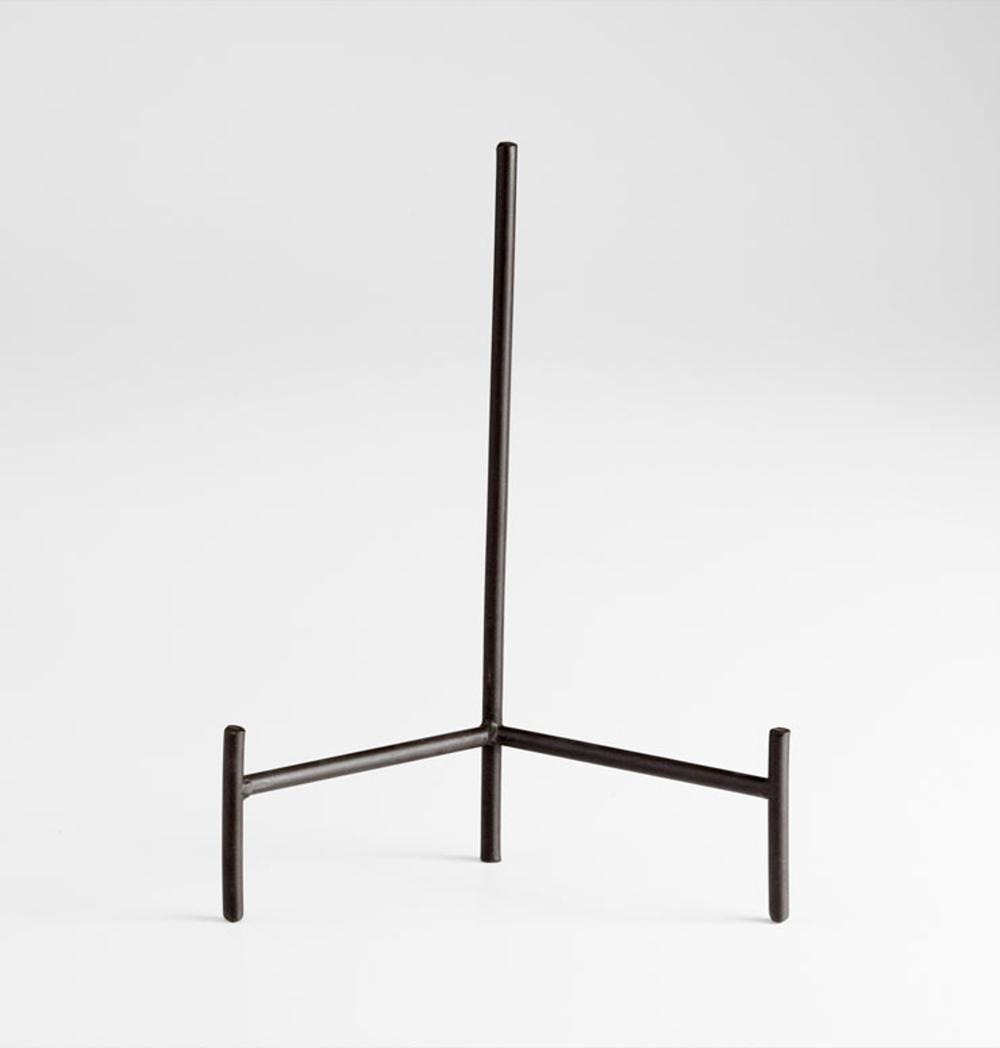 Cyan Designs - Aster Plate Rack