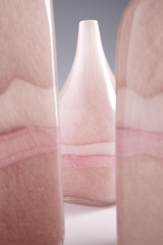 Cyan Designs - Small Tiffany Vase