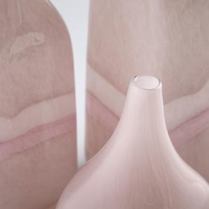 Thumbnail of Cyan Designs - Large Tiffany Vase