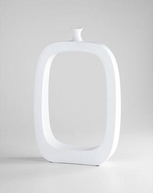 Thumbnail of Cyan Designs - Large Beyond the Pale Vase