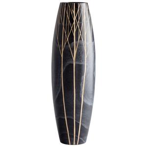 Thumbnail of Cyan Designs - Medium Onyx Winter Vase