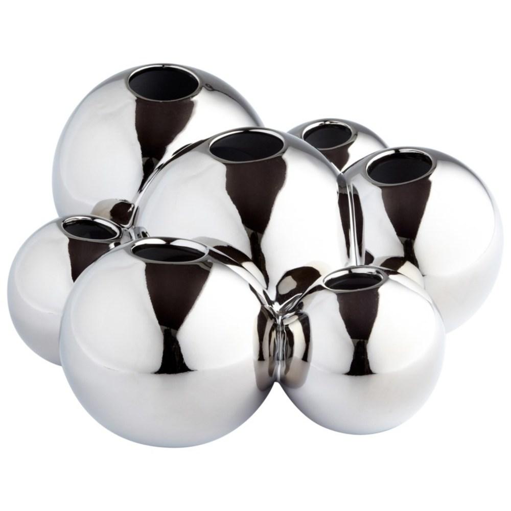 Cyan Designs - Bubbles Vase