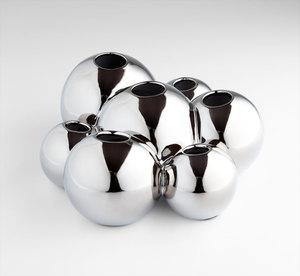 Thumbnail of Cyan Designs - Bubbles Vase