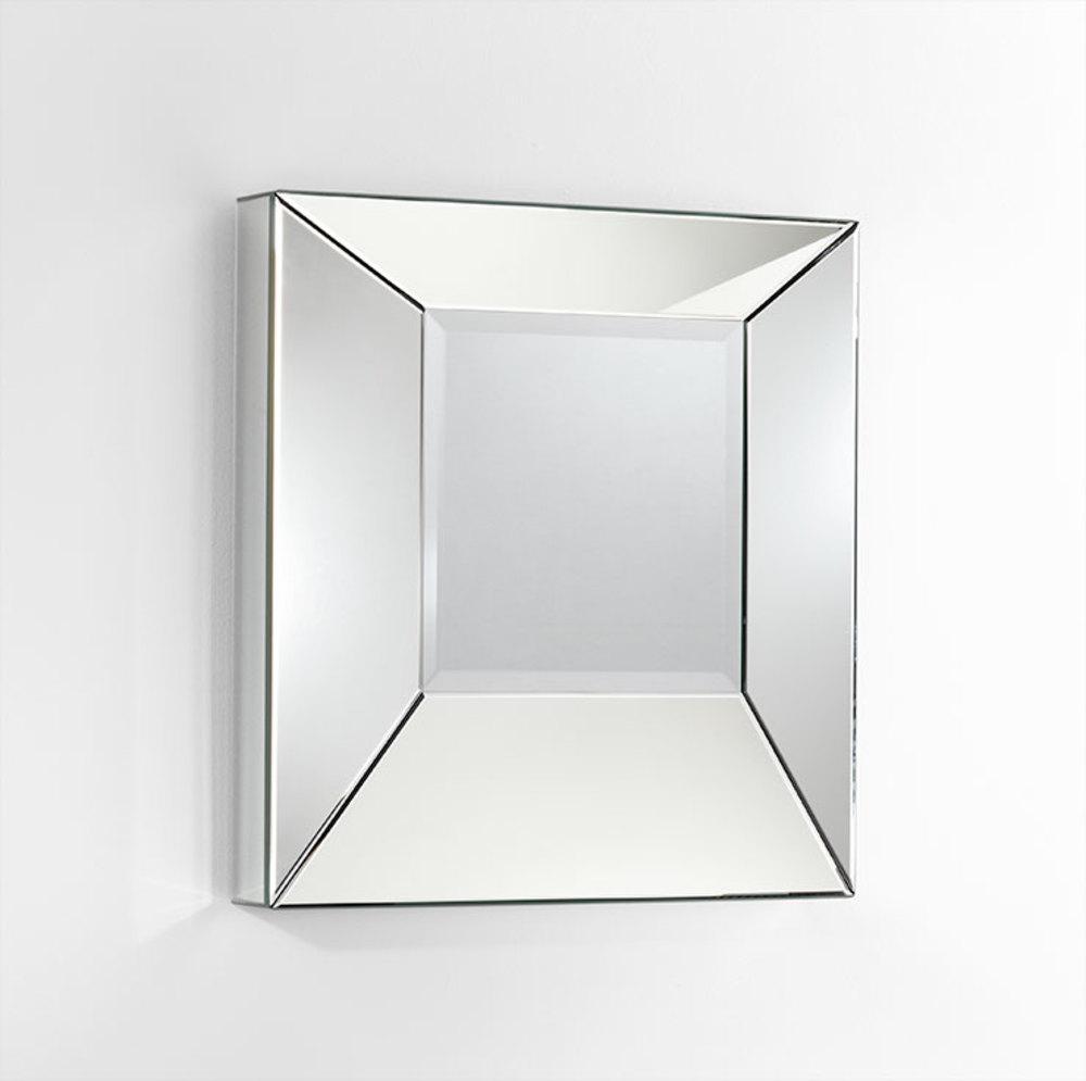 Cyan Designs - Pentallica Mirror