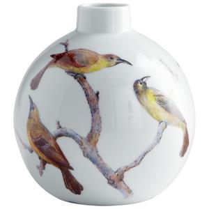 Thumbnail of Cyan Designs - Small Aviary Vase