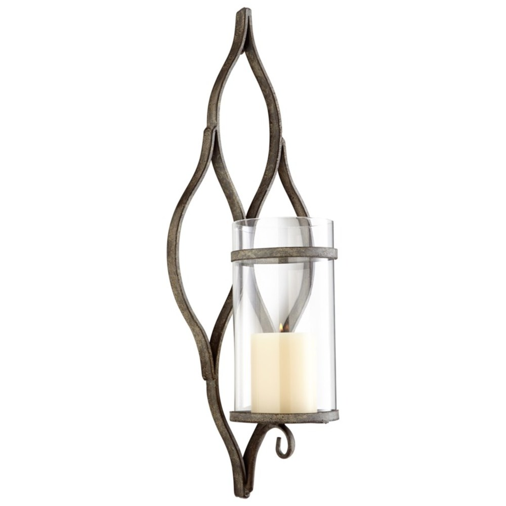 Cyan Designs - Cordoba Candleholder