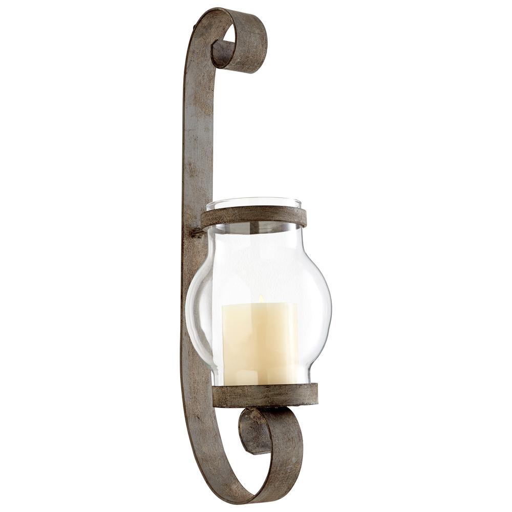 Cyan Designs - Giralda Candleholder