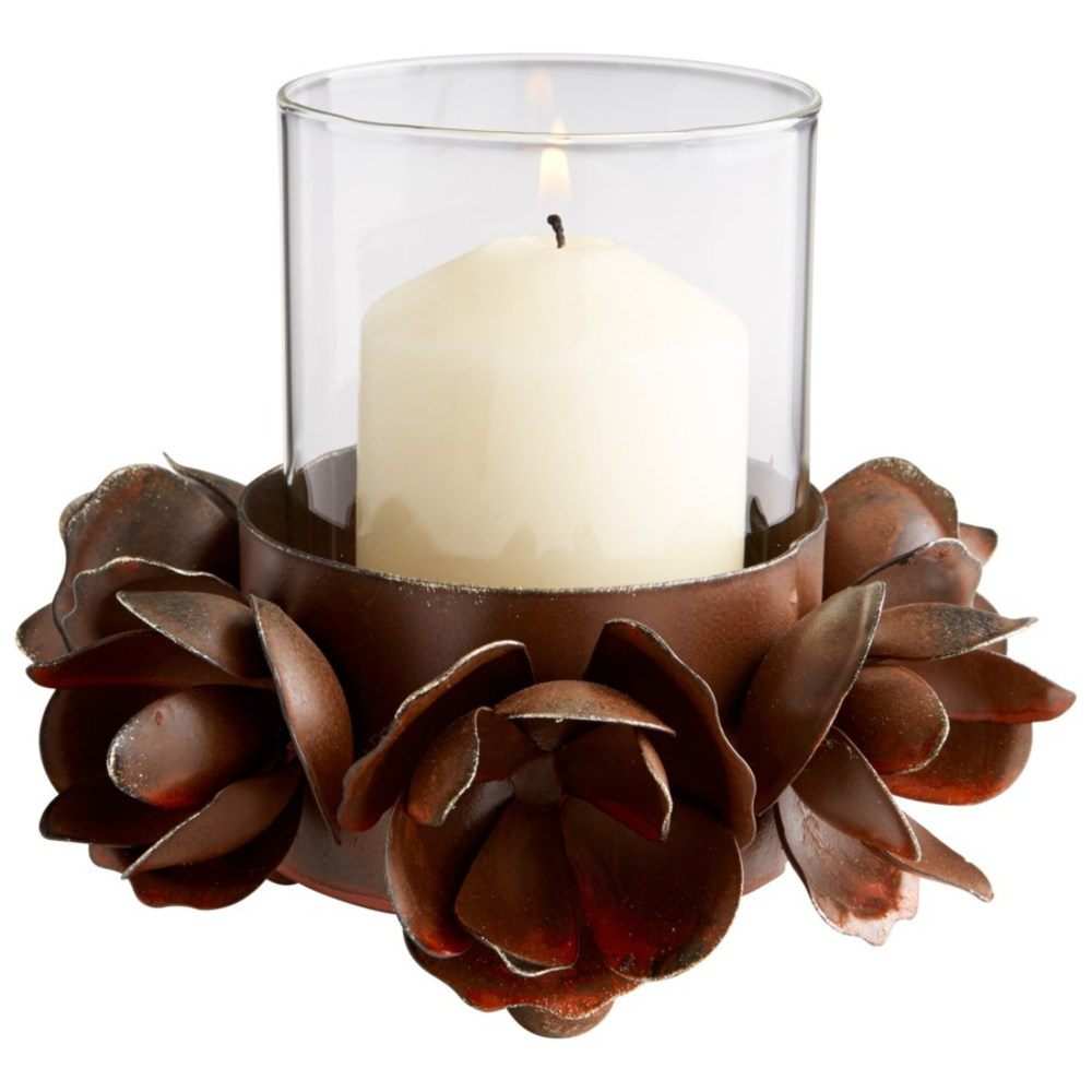 Cyan Designs - Vitalia Candleholder
