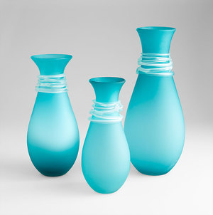 Thumbnail of Cyan Designs - Medium Alpine Vase