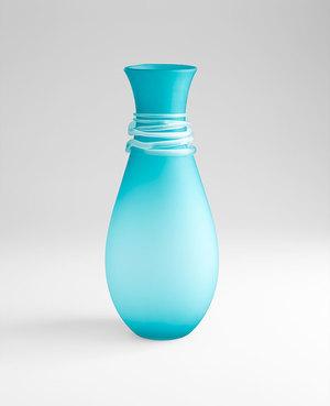 Thumbnail of Cyan Designs - Large Alpine Vase