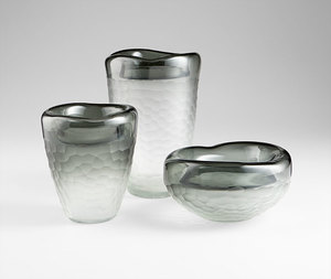 Thumbnail of Cyan Designs - Oscuro Bowl