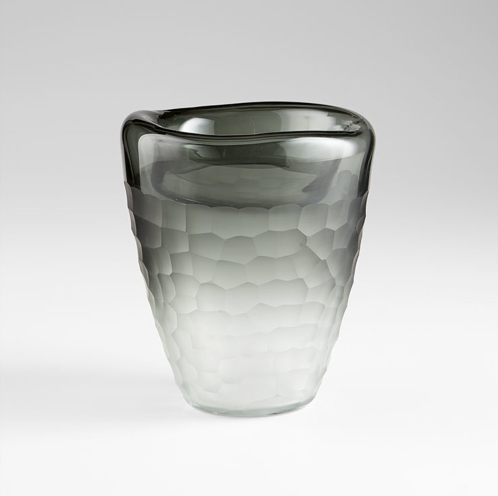 Cyan Designs - Small Oscuro Vase