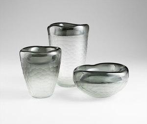Thumbnail of Cyan Designs - Small Oscuro Vase