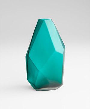 Thumbnail of Cyan Designs - Small Bronson Vase