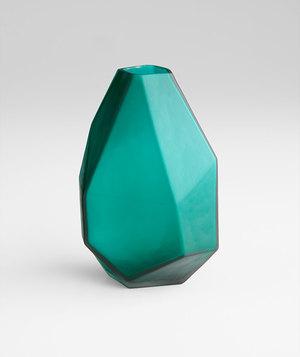 Thumbnail of Cyan Designs - Medium Bronson Vase