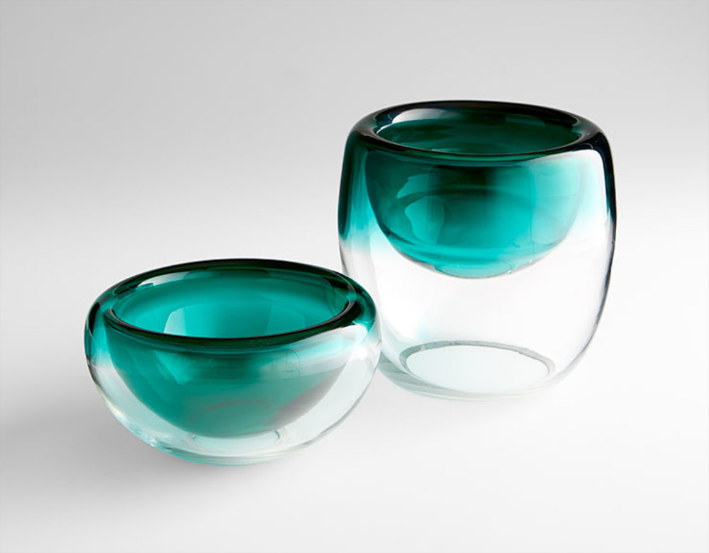 Cyan Designs - Large Abyssal Bowl