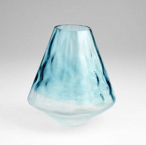 Thumbnail of Cyan Designs - Small Brisk Vase
