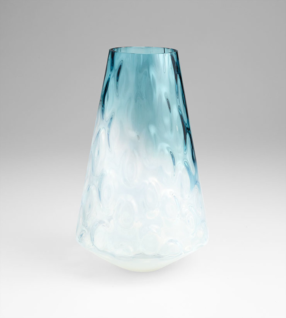Cyan Designs - Large Brisk Vase