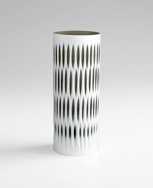 Thumbnail of Cyan Designs - Medium Marquise Vase