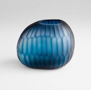 Thumbnail of Cyan Designs - Small Edmonton Vase