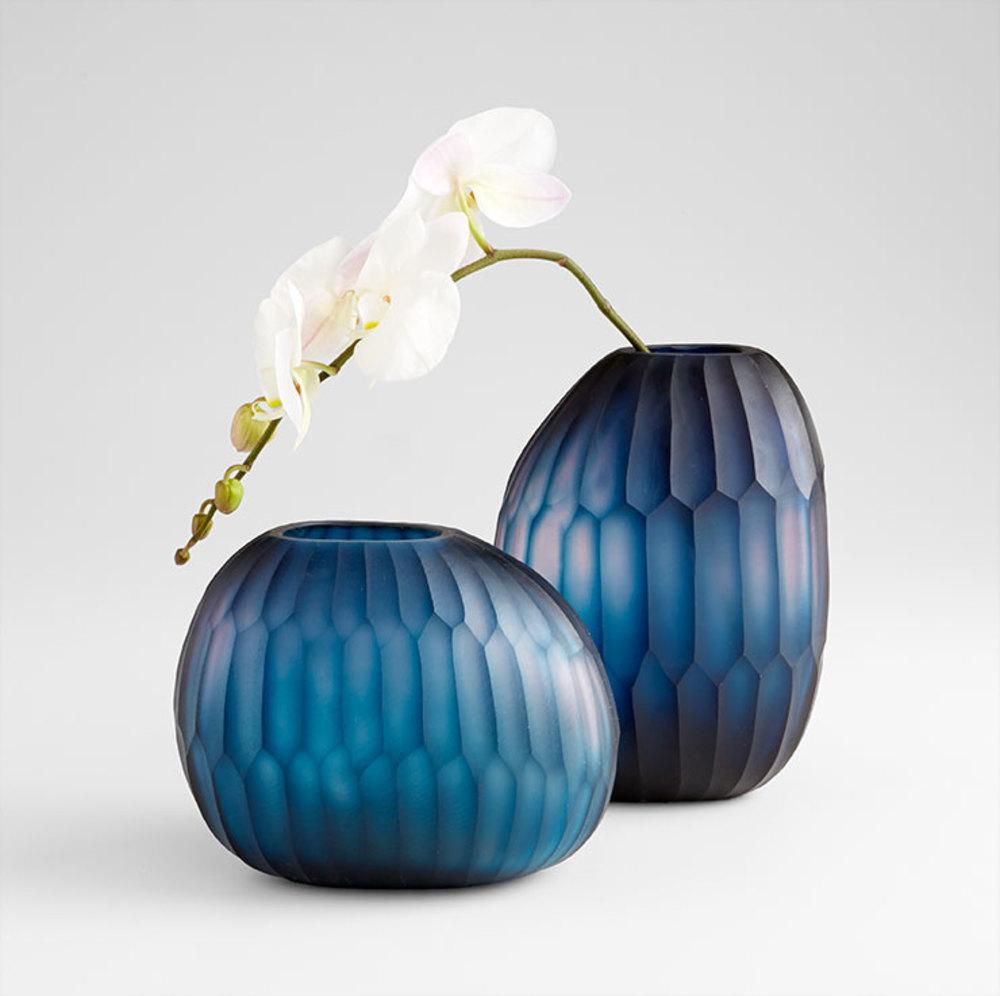 Cyan Designs - Small Edmonton Vase