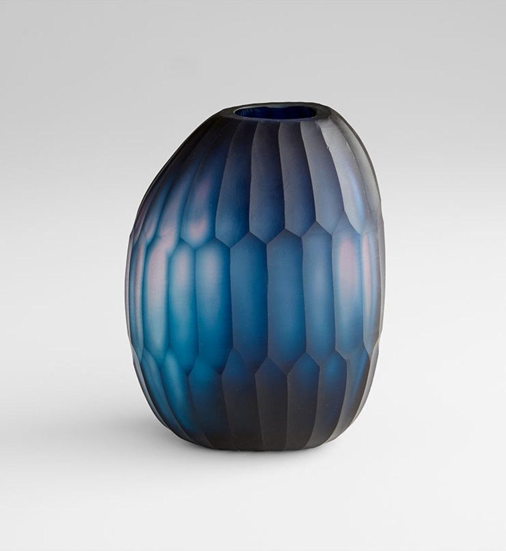 Cyan Designs - Large Edmonton Vase