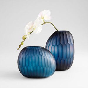 Thumbnail of Cyan Designs - Large Edmonton Vase